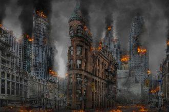 Islamterror: Sie sind mitten unter uns