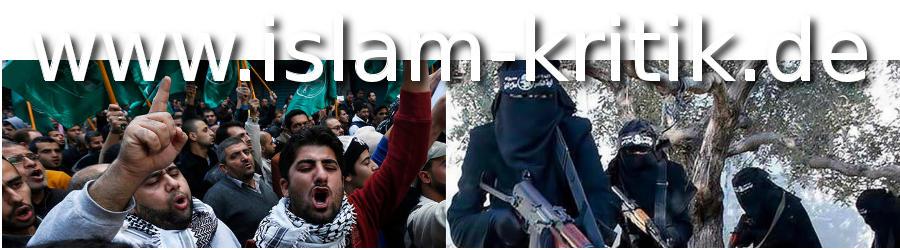 Islam-Kritik