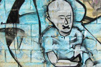#Beschneidung: Ärzte raten in einer neuen Leitlinie ab