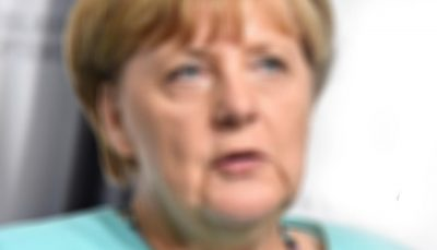 Angela Merkel - Faktum Magazin