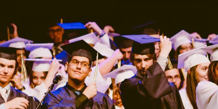Universität - Bildung - Faktum Magazin