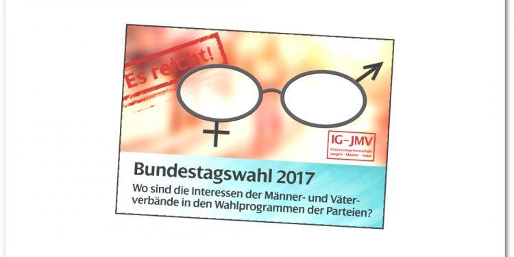 IG JMV - Faktum Magazin