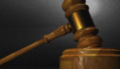 Gesetz - Gericht - Faktum Magazin