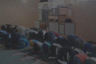 Videos (englisch):  Scharia, Moslems in Großbritannien…