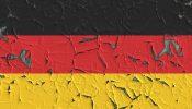 2018: Polizei stoppt deutsche Soldaten