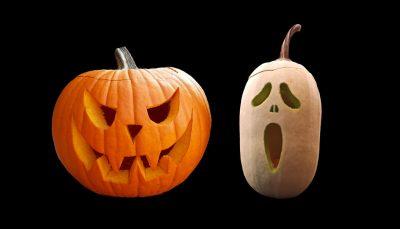Halloween - Glosse - Polemik - Faktum Magazin