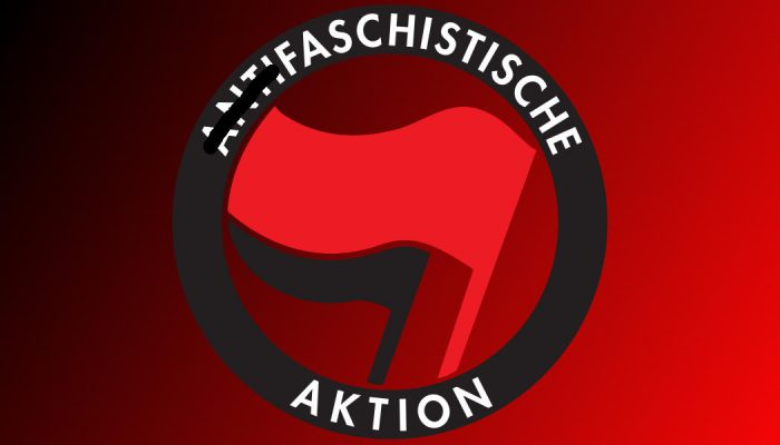 Faschistische Aktion