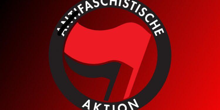 Faschistische Aktion