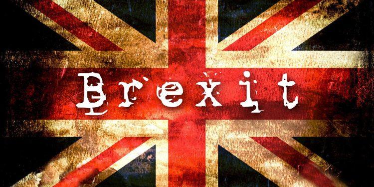 Brexit - Faktum Magazin