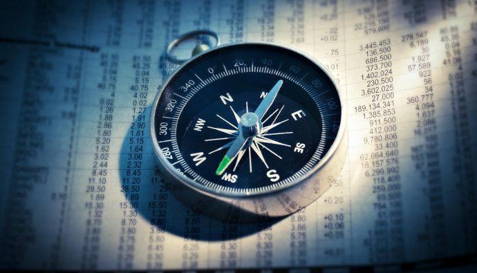Kompass - Politik - Faktum Magazin