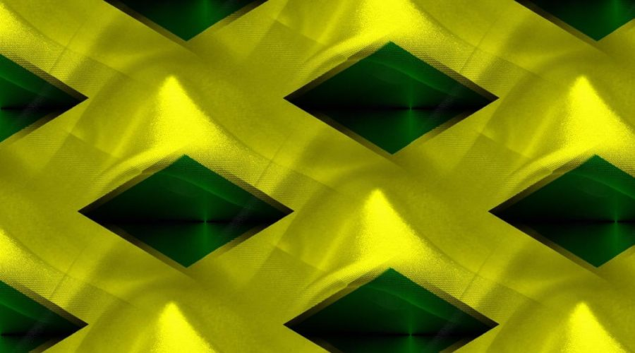 Jamaika - Politik - Faktum Magazin