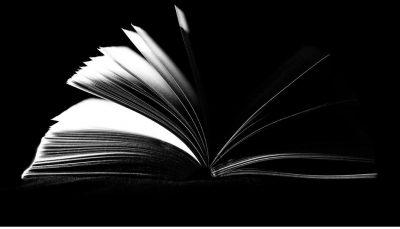Buch - Schule - Faktum Magazin