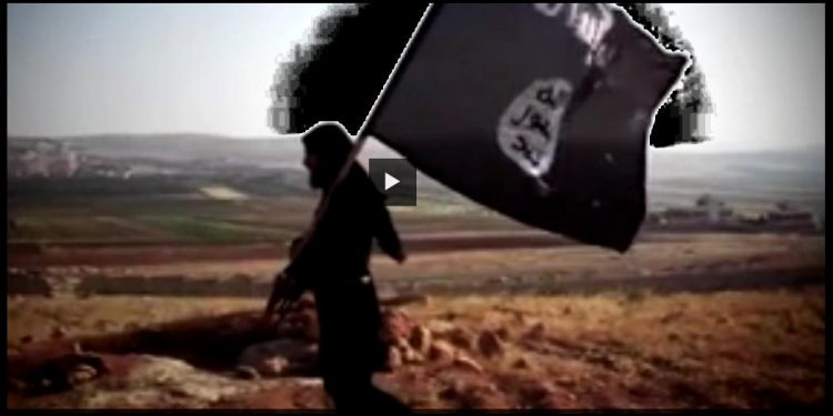 IS - Islamischer Staat - Islamkritik - Faktum Magazin