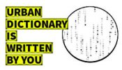 urban dictionary is written by you - Faktum Magazin