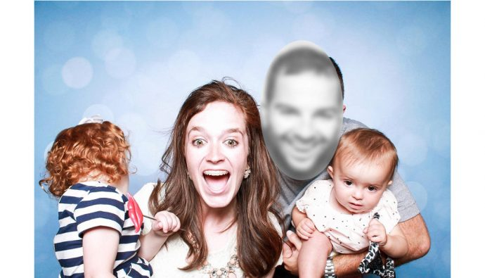 Familie - kein Vater - Faktum Magazin
