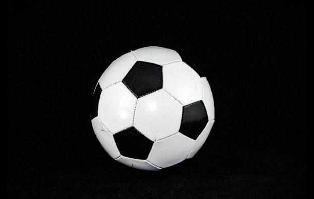 Fußball - Faktum Magazin
