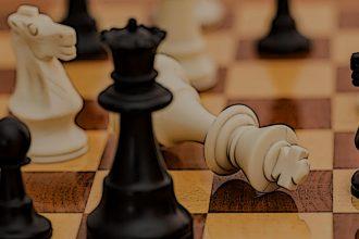 Schach - Krieg - Faktum Magazin