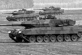 [Meinung] Gender, die Bundeswehr und die Sicherheit der Bundesrepublik