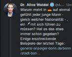 Alice-Weidel-Messerattacken-02
