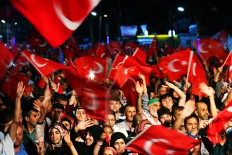 Nach Özil, Gündogan: SPD-Politiker in der Gefolgschaft Erdogans