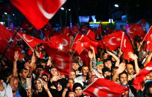 Türkei - Faktum Magazin