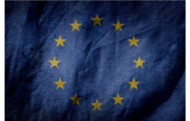 Europäische Union - EU - Faktum Magazin