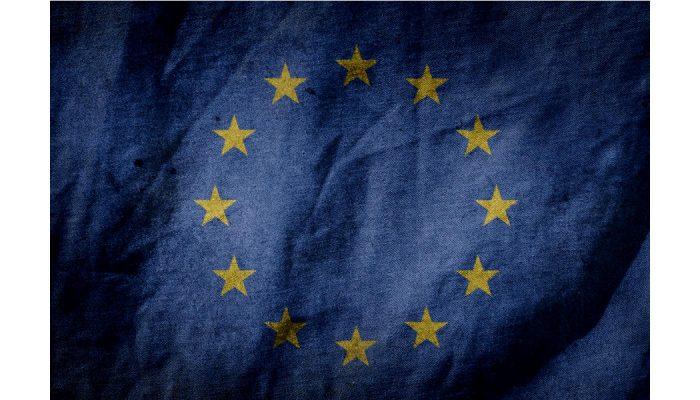 Link: Jörg Meuthen: Die Eurozone scheitert – #AfD