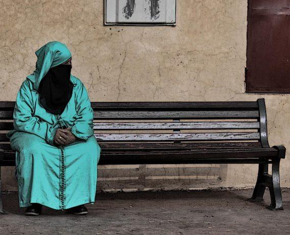 Islam - Saudi Arabien - Naher Osten - Faktum Magazin