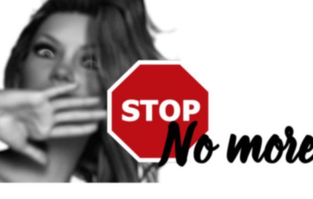 Vergewaltigung - Verbrechen - Faktum Magazin