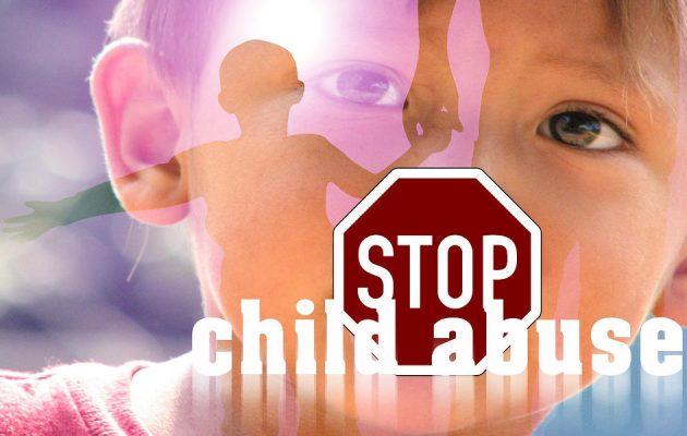 Kindesmissbrauch - Faktum Magazin