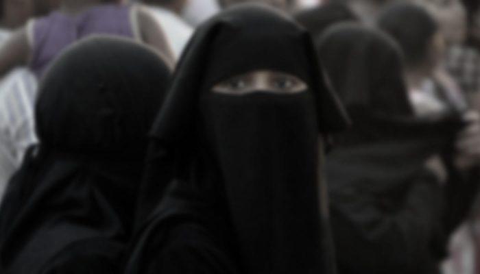 Dänemark: Erste Strafe für das Niqab-Tragen verhängt