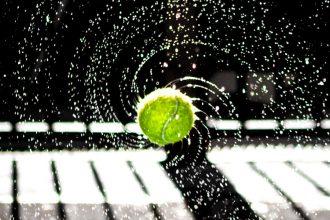 Tennis: Ion Tiriac – Identische Gehälter nicht gerechtfertigt