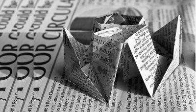 Lügenpresse - Medien - Begriffe - Bedeutung - Faktum Magazin