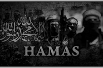Hamas- Faktum Magazin