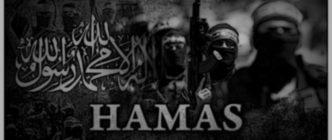"""zeitreise: 1997 – """"Islamisten lehnen das Grundgesetz ab"""" – #Islam"""