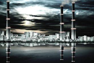 zwischendurch: 10 Flüsse für die Verschmutzung der Weltmeere verantwortlich