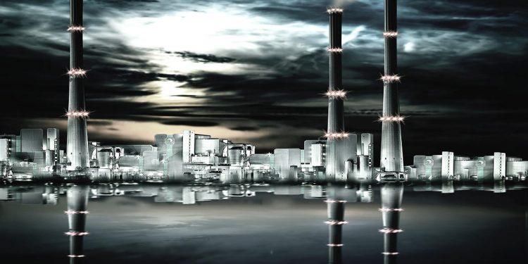Umweltverschmutzung - Faktum Magazin