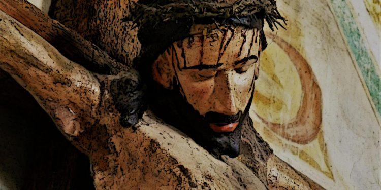 Jesus Christus - Christentum - Faktum Magazin