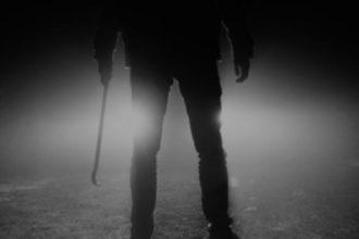Verbrechen - Kriminalität - Faktum Magazin