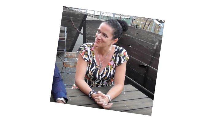 Interview/Vortrag Nicole Hoechst: Familienpolitik, Frühsexualisierung