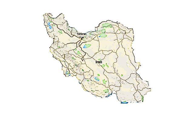Iran - Unruhen - Faktum Magazin