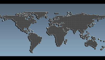 Weltpolitik - Faktum Magazin