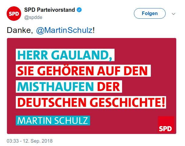 SPD_Gauland_Misthaufen_2018-09-13_11-51-12